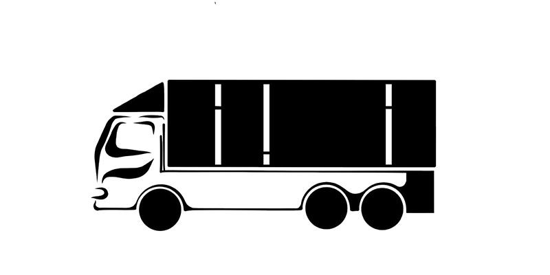 Veoautod